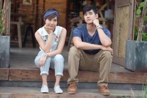 Phim truyền hình Thái Lan hot nhất tháng 3/2017 tại Việt Nam