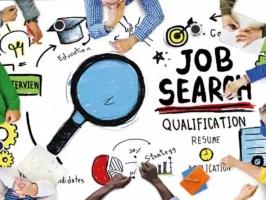 Câu hỏi giúp bạn tìm thấy công việc mơ ước