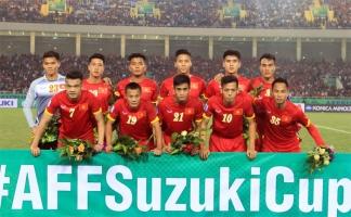 Câu lạc bộ bóng đá giàu thành tích nhất Việt Nam