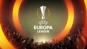 Câu lạc bộ vô địch Europa League (cúp  C3) nhiều lần nhất