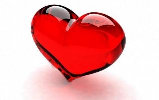 Câu nói hay về tình yêu và hạnh phúc