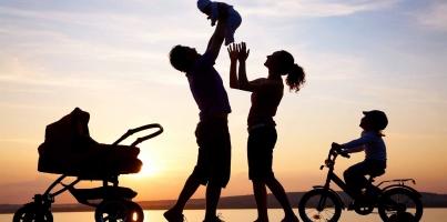 Câu nói hay nhất của bố mẹ giúp con trưởng thành hơn