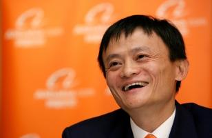 Câu nói kinh điển và nổi tiếng của tỷ phú Jack Ma