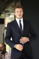 Cầu thủ bóng đá Nam quyến rũ nhất thế giới