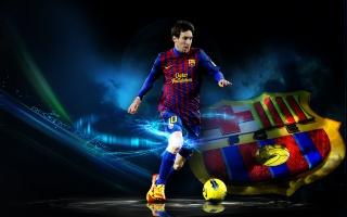 Cầu thủ bóng đá trung thành nhất Thế giới