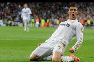 Cầu thủ bóng đá xuất sắc nhất thế giới hiện nay