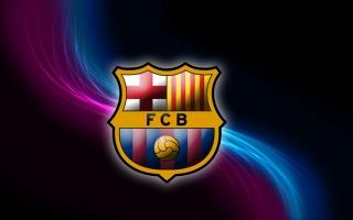 Cầu thủ chơi hay nhất lịch sử ở CLB Barcelona