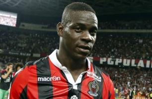 Cầu thủ được trả lương cao nhất ở Ligue 1