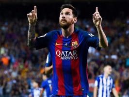 Cầu thủ Fair play nhất trong bóng đá thế giới