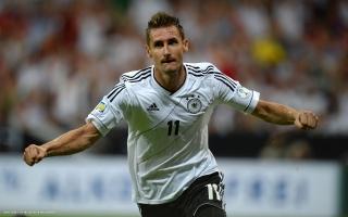 Cầu thủ ghi được nhiều bàn thắng nhất tại các kỳ World Cup