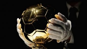 Cầu thủ giành nhiều Quả bóng vàng nhất trong lịch sử