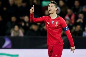 Cầu thủ mang trọng trách gánh team khi đến World Cup 2018