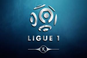 Cầu thủ trẻ xuất sắc trưởng thành từ lò đào tạo trẻ CLB Ligue 1
