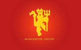 Cầu thủ xuất sắc nhất Manchester United dưới thời của Alex Ferguson