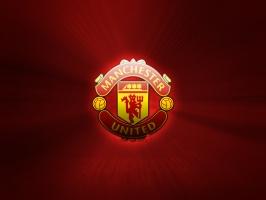Cầu thủ xuất sắc nhất Manchester United mọi thời đại