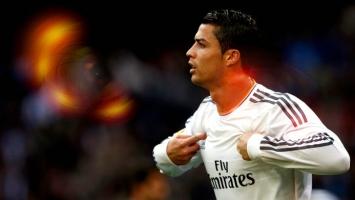 Cầu thủ xuất sắc nhất thế giới mọi thời đại