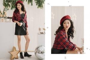 Shop thời trang nữ đẹp nhất Phan Rang - Tháp Chàm Ninh Thuận