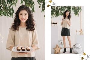 Shop thời trang nữ đẹp nhất tại Quảng Nam