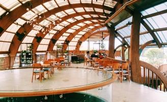 Quán cafe nhất định phải ghé checkin tại Rạch Giá, Kiên Giang