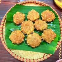 Món ăn đặc trưng của người Hà Nội khi vào thu