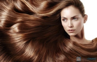 Nhà tạo mẫu tóc nam nổi tiếng nhất thế giới