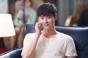 Chàng trai hoàn hảo nhất màn ảnh Hàn Quốc năm 2016