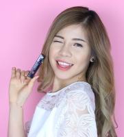 Beauty blogger nổi tiếng của Việt Nam