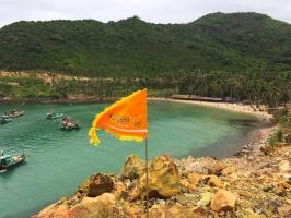 Lý do nên chọn đồng hành cùng Xuyên Việt Travel