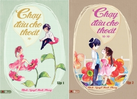 Truyện ngôn tình hay nhất của tác giả Minh Nguyệt Thính Phong
