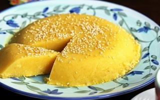 Món chè ngon nhất Việt Nam