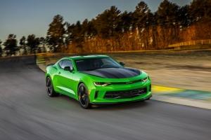 Xe ô tô thể thao rẻ nhất năm 2017