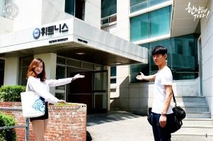 điều cần biết nếu muốn du học Hàn Quốc