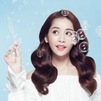 Người tình màn ảnh xinh đẹp nhất của Sơn Tùng MTP