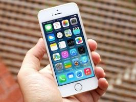 Chiếc điện thoại giá dưới 3 triệu phù hợp với sinh viên