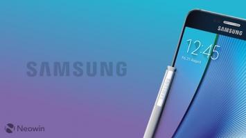 điện thoại Samsung bán chạy nhất hiện nay