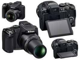 Chiếc máy ảnh có giá vừa phải nhất bạn nên mua