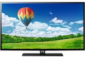 Tivi bán chạy nhất tháng 3/2017 bạn nên tham khảo
