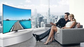Chiếc tivi Sony Ultra HD 4K đáng mua nhất dịp Tết 2017