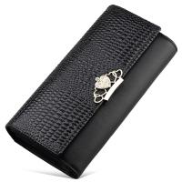 Chiếc ví và túi xách đắt nhất thế giới có thể bạn muốn biết