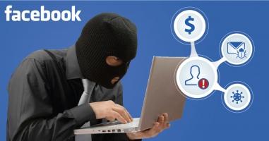 Chiêu lừa đảo phổ biến nhất trên mạng