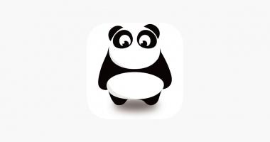 Phần mềm học tiếng Trung hay nhất trên điện thoại Android