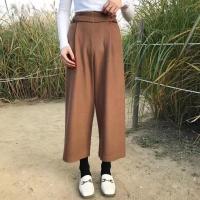 Shop bán quần culottes nữ đẹp nhất ở Hà Nội