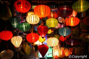 địa điểm chợ  mua sắm tốt nhất Hà Nội
