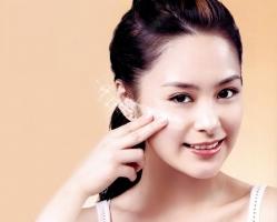 Bước chăm sóc da buổi sáng để có làn da đẹp