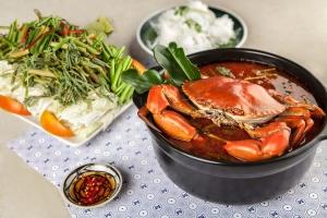 Website bán đồ ăn online chất lượng và uy tín nhất