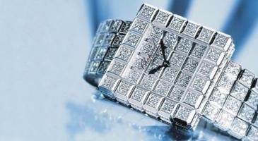 đồng hồ đắt tiền nhất thế giới