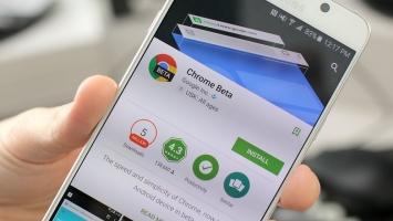 Ứng dụng hay nhất dành cho Android bạn nên cài đặt