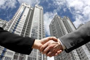 Chủ đầu tư bất động sản uy tín nhất Việt Nam