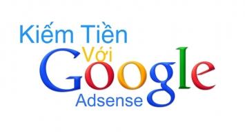 Chủ đề Google Adsense có mức lợi nhuận cao nhất