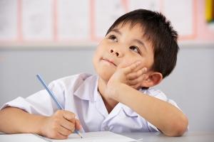 Phương pháp tập trung hiệu quả trong học tập